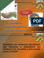 TEMA 5 MIGRACIÓN DE LOS HC.pdf