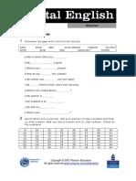unit_02_warmer.pdf