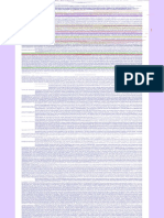 NPC vs. Comelec.pdf