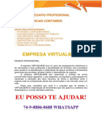Anhanguera Cco 5 e 6 Virtualmob