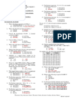Coe117 Final Exam q4 2015 2016 Logic Circuits Final Exam q3 2014 2015 Problems and Answer Key