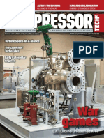 2018-08-01_Compressor_Tech2 'I'