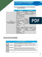Rp Hge3 Manual 17