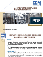 Lectura-e-Interpretacion-de-Isometricos.pdf