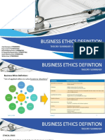 Business Ethics_Group 2_Pfizer (2)