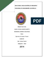 248861322-Ejercicios-de-Ensayo-Triaxial.docx