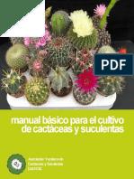 manual_bsico_para_el_cultivo_de_cactceas_y_suculentas_asycs.pdf