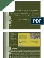 Basic-Urban-Design-Principles.pdf