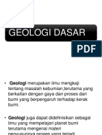 geodas.pptx