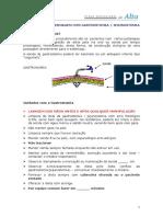 cuidados_de_enfermagem_com_gastrostomia_jejunostomia.pdf
