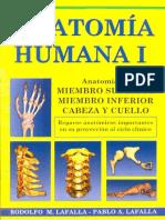 Anatomia humana Lafalla.pdf