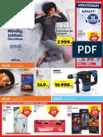 Online katalogus 10 25 (1).pdf 340906431f