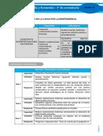 Rp Hge3 Manual 16