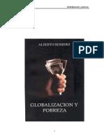 GlobalizaPobrezaRomeroLibro.pdf