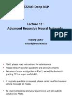 CS224d-Lecture11.pdf