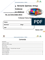 disec3b1o-de-portales-dinamicos-dpdi-00-2-16-17.docx