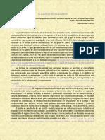 El lenguaje de los símbolos_Sel. tex.lrcp.docx