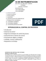 SISTEMAS DE INSTRUMENTACION uno - copia - copia (1).pptx