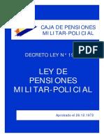 Ley de Pensiones.pdf