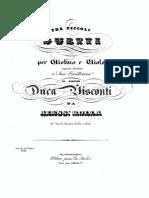 IMSLP11797-Rolla_Ales._3_piccoli_duetti_op_17_a_Violino_e_Viola.pdf