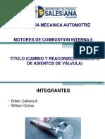 331368098-Cambio-y-Reacondicionamiento-de-Los-Asientos-de-Valvulas.pdf