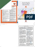Antologia Literaria 5 (1)