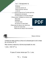 ESTEQUIOMETRIA2.pdf