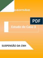 Estudo de Caso 3 Suspensão.pdf