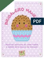 Apostila de Brigadeiro.pdf