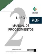 CGC+V.2007+14-07-14+Nuevo+protocolo