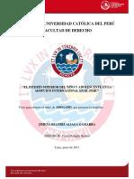 ALIAGA_GAMARRA_JIMENA_NINO_ADOLESCENTE.pdf