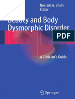 -Beauty and Body Dysmorphic Disorder_ (2015)-1_810.pdf