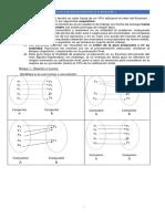 Guia mate VI bloque 1.pdf