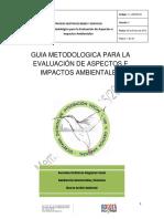 Desarrollo de Matriz CONESSA.pdf