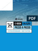 2-ebook_passoapasso_baseplastisol.pdf