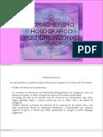 286346300-biomagnetismo-holografico-pdf.pdf