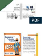 CHARLA DE EPPS.docx