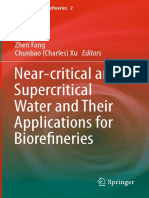 (Biofuels and Biorefineries 2) Zhen Fang, Chunbao (Charles) Xu (Eds.)-Near-critical and Supercritical Water and Their Applications for Biorefineries-Springer Netherlands (2014)