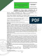 articulo cientifico de villalobos infusionde manzanilla.pdf