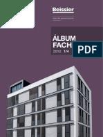 Album_fachadas_Volumen_I.pdf