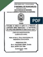 TP - UNH ZOOT. 0021.pdf