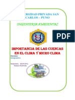 UNIVERSIDAD-PRIVADA-SAN-CARLOS-liz-gabi-betsy.docx