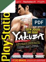 Playstation Brasil - Edição 243 - (Abril 2018).pdf