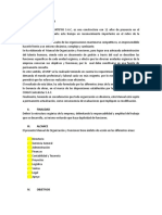 340607617-MOFFFFF-COAM (1).doc
