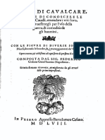 Ordini di cavalcare di Federico Grifone.pdf
