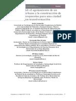 Dialnet-Madrid-5593351.pdf