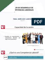 PPT 01_CORREGIDO