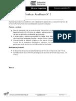 Producto-Académico-N2-Tecnicas-Proyectivas (1).docx