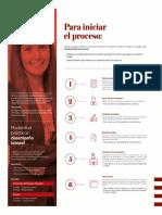 Guia rapida proceso desempeño laboral.pdf