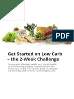 low-carb-doc.pdf